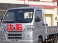 货车出租及家具配送、小型搬家等货运货站取送货