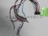 深圳线材加工线束加工连接线加工USB线定制厂家
