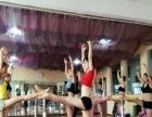 南昌正规钢管舞培训学校