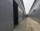 洋洋房产高新区厂房仓库对外出租