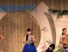美女动感乐队高端民乐坊十弦十美及古筝独奏