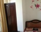 (实体)九州国际经典月租舒适干净酒店式公寓月租房