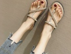 时尚品牌女鞋