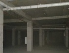 临夏市中心广场附近地下室出租