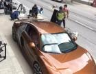 上海租奥迪跑车 上海租赁奥迪跑车 上海出租奥迪跑车