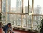 厦门思明 房屋保洁 地毯清洗 玻璃清洗 物业保洁