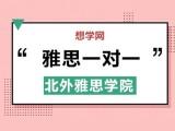 北京雅思一对一课程-雅思一对一培训机构-想学网