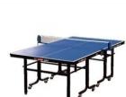 TM616家庭型球台 非标准球台 济南乒乓球台价格