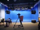高清校园电视台设备清单 校园电视台网络直播设备清单