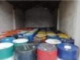 从化油漆回收,凤岗变压器油收购