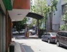 金珠园 住宅底商 40平米 商铺出租 4米门面雅雅