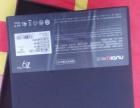 出售全新电信全网通努比亚z9max
