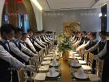 广东地区晚宴,寿宴,婚宴,公司年会,茶歇,会展等活动