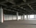 7200平方厂房高6米标准厂房招租