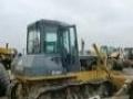 山推160湿地二手推土机 原版车 保质保量 物流配送 - 1