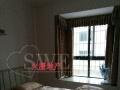 东正国际大酒店-东1门 2室2厅1卫