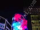 潮州海利德全国最高性价比LED全彩屏生产厂家