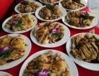 深圳快餐外卖烧烤外卖烤全羊外卖大盆菜外卖围餐外卖一 条龙服务