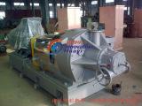 供应多种磨浆漂白设备  DD磨浆机