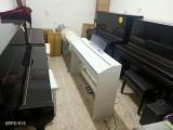 批發銷售二手鋼琴 教學鋼琴出售架子鼓古箏出售公司