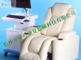 智能身心反馈训练系统-体感音波型音乐放松椅!