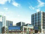 广州高端好的养老院 医养结合都市化泰成逸园养老社区去