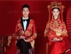 潍坊蓝月国际婚纱摄影小编分享美腻夏天的必备裙子