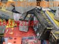 面板 显示屏 减震器 电脑板-新源公司高价回收