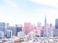 免联考MBA在职研究生美国旧金山硅谷创新学院 MBA学位班