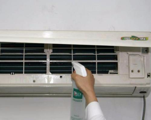 那大清洗空调/厨房/油烟机/洗衣机(服务中心)