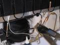 太原市专业维修冰箱、热水器,上门服务