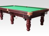 维修台球桌 北京台球桌拆装维修中心 台球桌维修