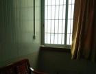 荔湾 芳村 全新公寓(单间,一房一厅,两房一厅)出租