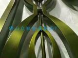 佛山铝板雕刻屏风 艺术镂空雕花屏风定做