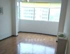 市西路恒峰步行街2室1厅80平米简单装修