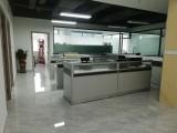 南山装修公司,南山办公室装修公司,深圳水电安装改造