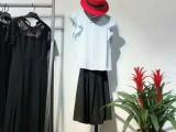品牌女装尾货批发货到付款库存大甩卖格蕾斯女装品牌女装清仓处理