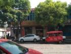 重庆火锅乐寿大街建设银行旁可带技术转让 酒楼餐饮 商业