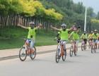 上海浦东户外团建场地 拓展培训基地 团队拓展活动