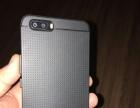 低价出售一台自用华为荣耀6PLUS智能手机