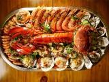 务川哪里的海鲜大咖好吃哪里有海鲜大咖培训