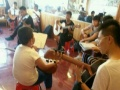 孟锦,吉他培训!