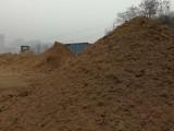 重庆种植土批发 营养土 腐殖土 有机土 轻质土 泥碳土