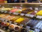 赣州面包蛋糕店加盟十大品牌排行榜哪家好?