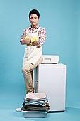 欢迎进入~!东海县小天鹅各点小天鹅洗衣机