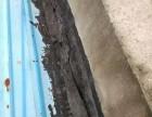 苏州高新区房屋维修 防水 楼顶防水 阳台防水 疑难防水