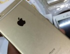 ipone5s 6 手机维修出售原装正品假一罚十