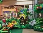 东海宝宝宴气球培训 东海宝宝宴气球学习 东海求婚气球培训