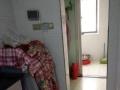 汇金小区两室两厅精装房出售