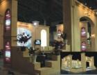 义乌展览设计制作公司 特装搭建工厂